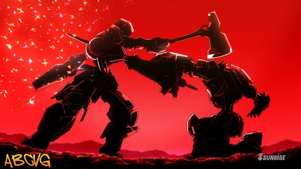 Kidou-Senshi-Gundam-49.png
