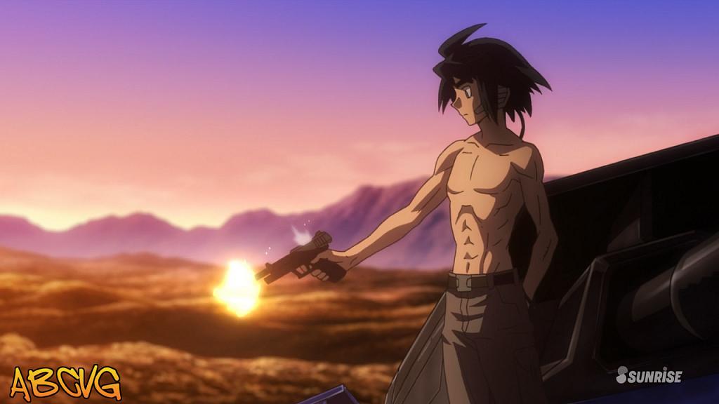 Kidou-Senshi-Gundam-51.png