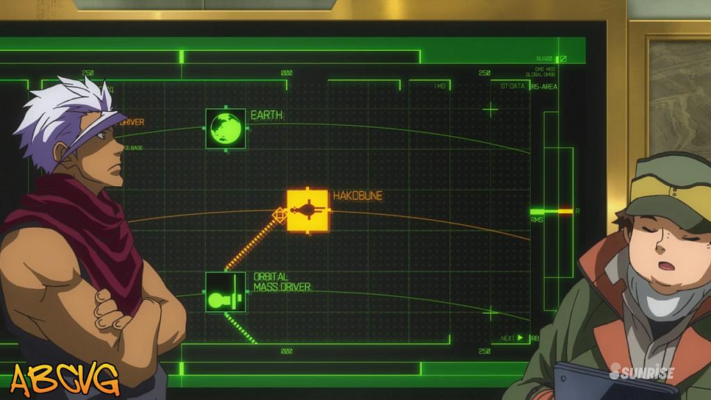 Kidou-Senshi-Gundam-55.png