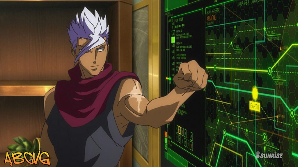 Kidou-Senshi-Gundam-56.png