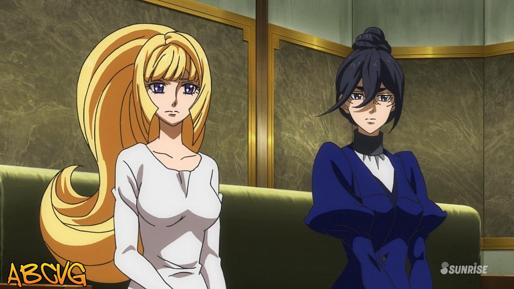 Kidou-Senshi-Gundam-57.png