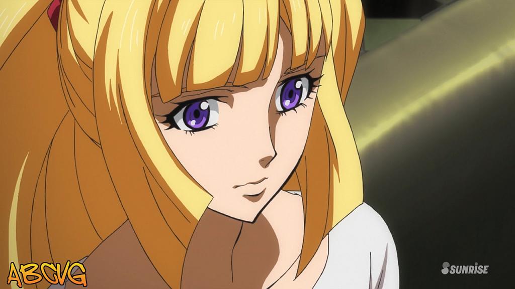 Kidou-Senshi-Gundam-58.png