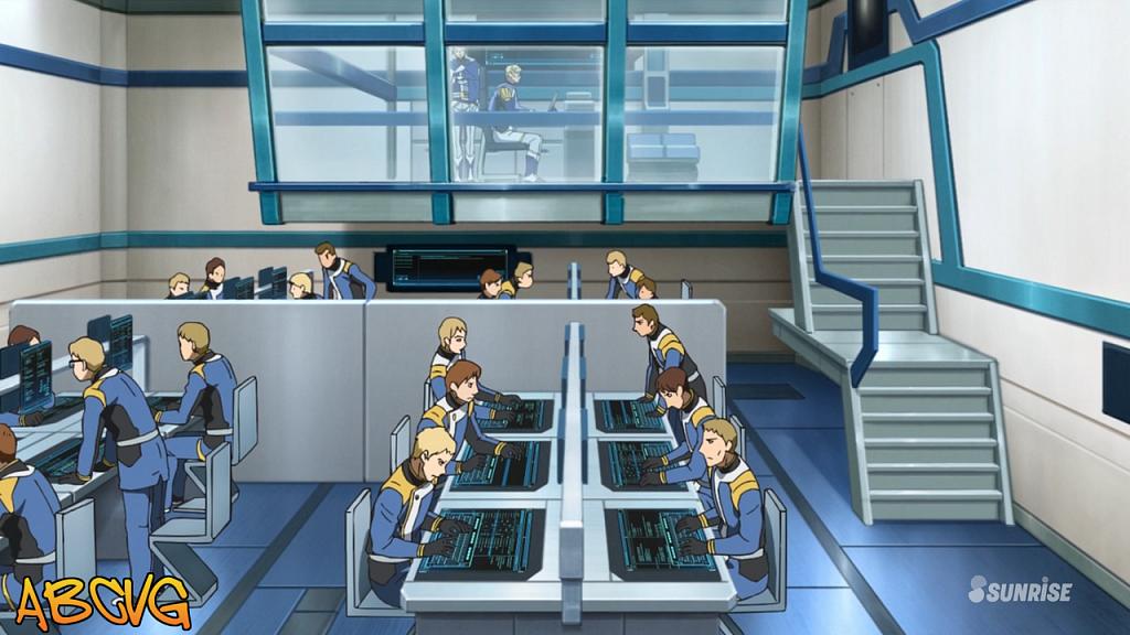 Kidou-Senshi-Gundam-59.png