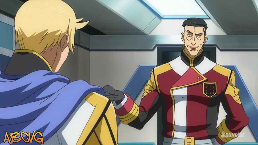 Kidou-Senshi-Gundam-60.png