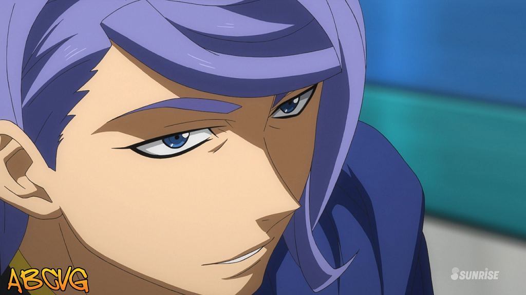 Kidou-Senshi-Gundam-61.png