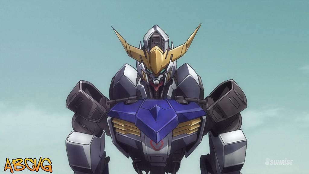 Kidou-Senshi-Gundam-62.png