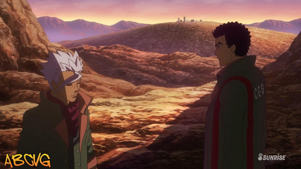 Kidou-Senshi-Gundam-63.png