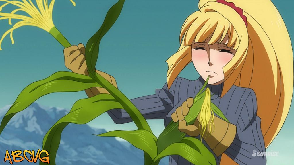 Kidou-Senshi-Gundam-66.png