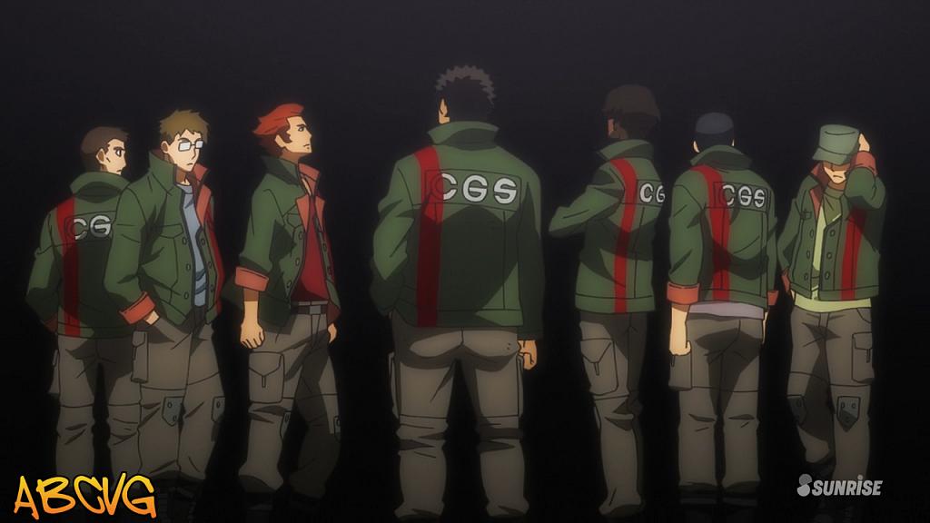 Kidou-Senshi-Gundam-67.png