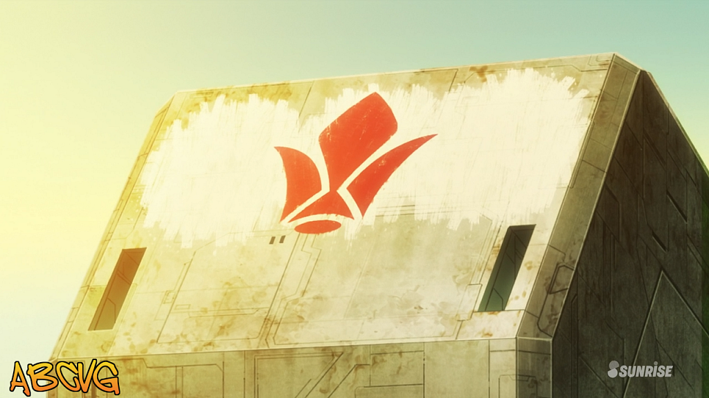 Kidou-Senshi-Gundam-69.png