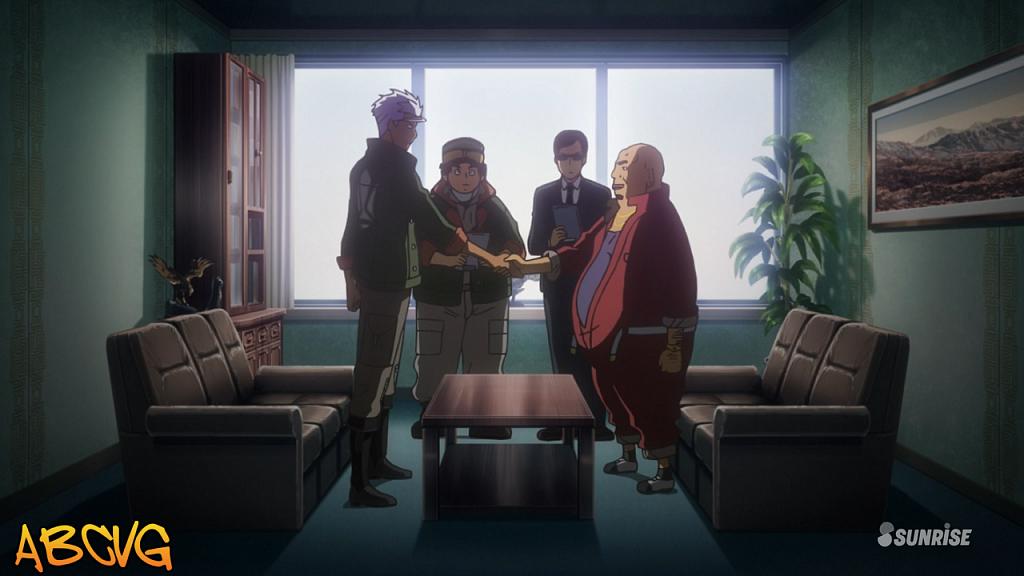 Kidou-Senshi-Gundam-70.png