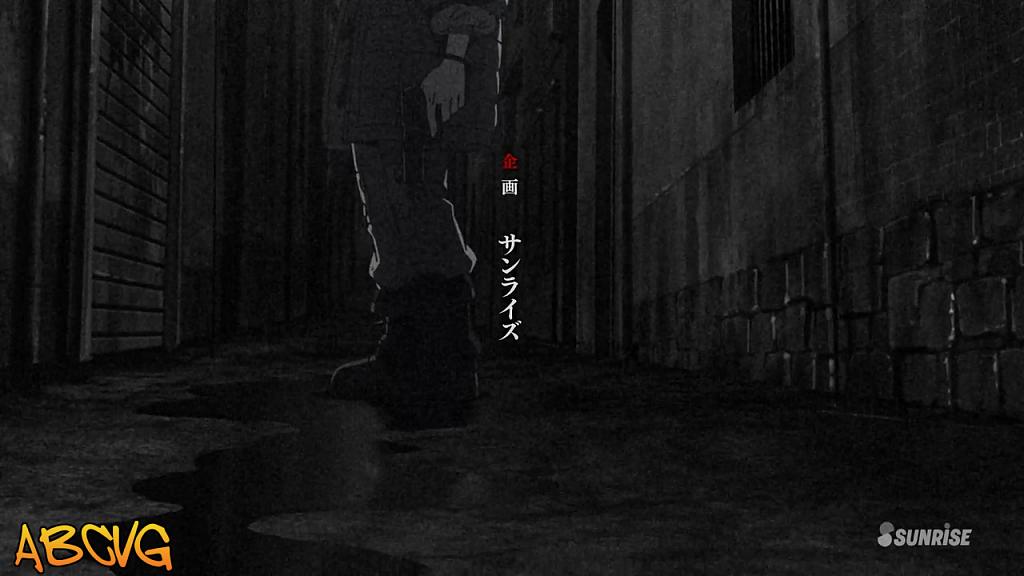 Kidou-Senshi-Gundam-71.png