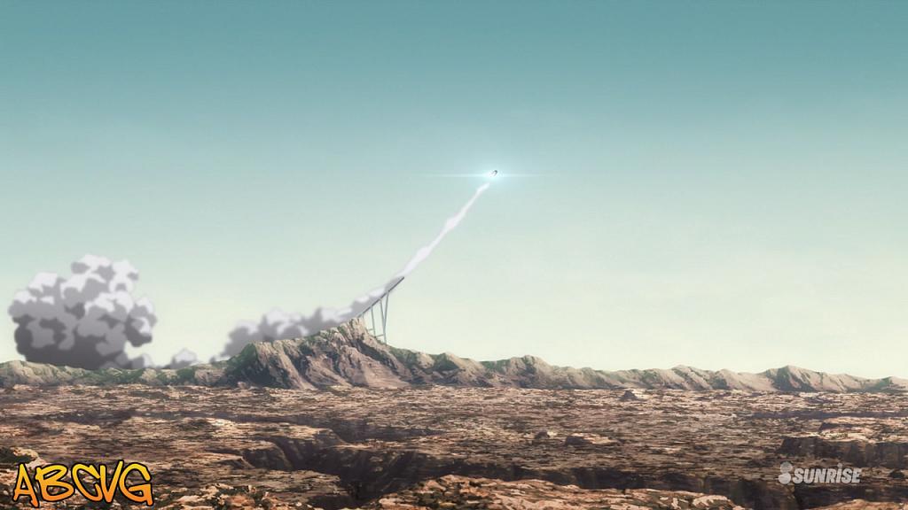 Kidou-Senshi-Gundam-74.png