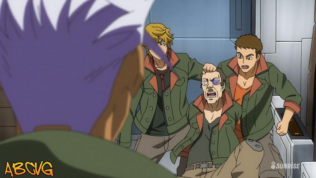 Kidou-Senshi-Gundam-75.png