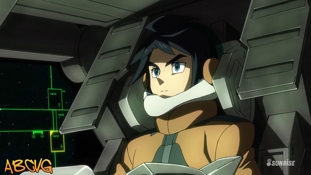 Kidou-Senshi-Gundam-76.png