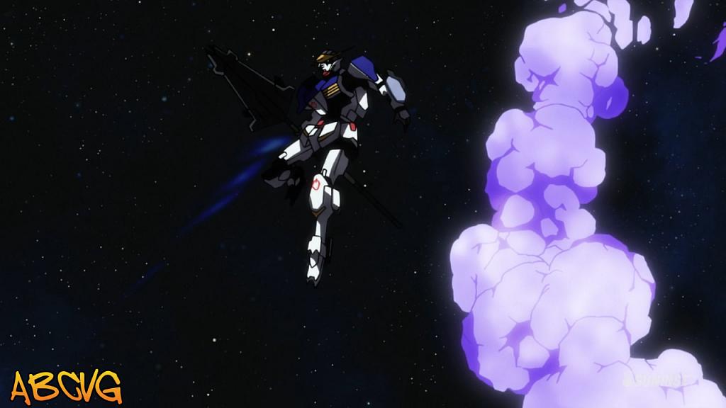 Kidou-Senshi-Gundam-77.png