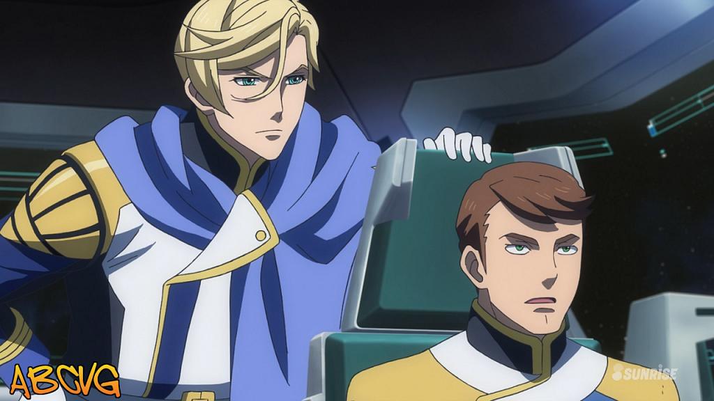 Kidou-Senshi-Gundam-78.png