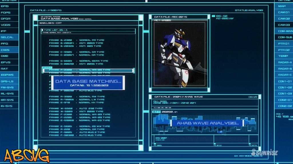 Kidou-Senshi-Gundam-79.png