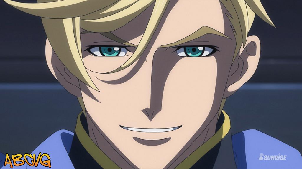 Kidou-Senshi-Gundam-80.png