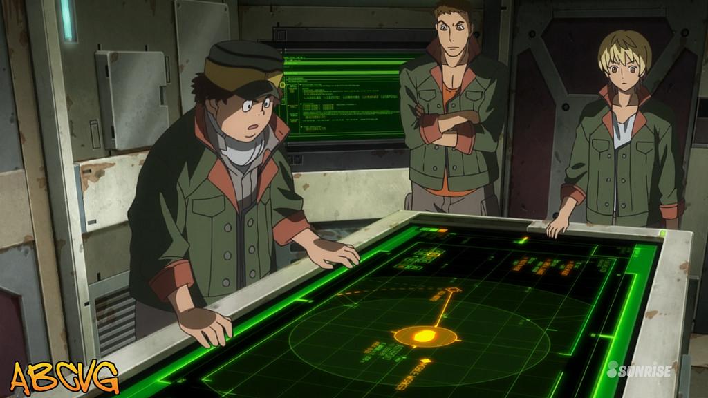 Kidou-Senshi-Gundam-81.png
