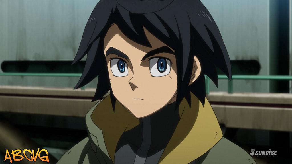 Kidou-Senshi-Gundam-89.png