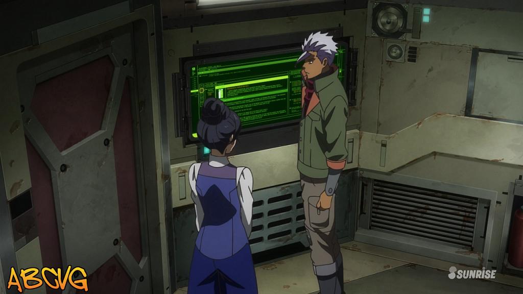 Kidou-Senshi-Gundam-91.png