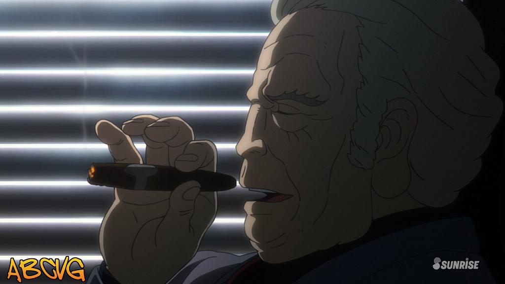 Kidou-Senshi-Gundam-92.png