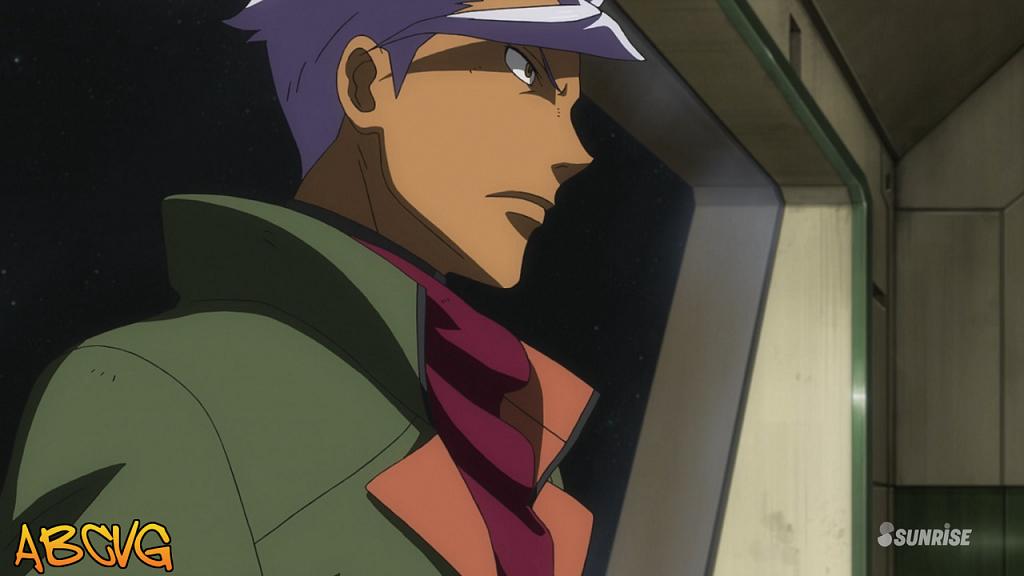 Kidou-Senshi-Gundam-95.png