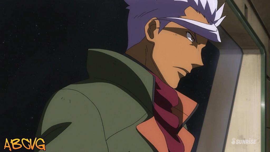 Kidou-Senshi-Gundam-97.png