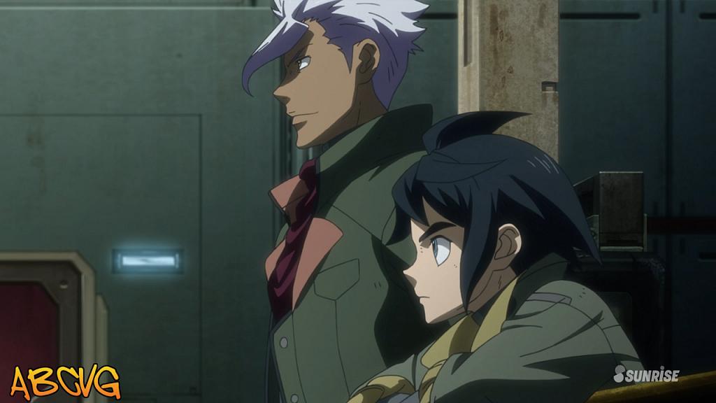 Kidou-Senshi-Gundam-98.png