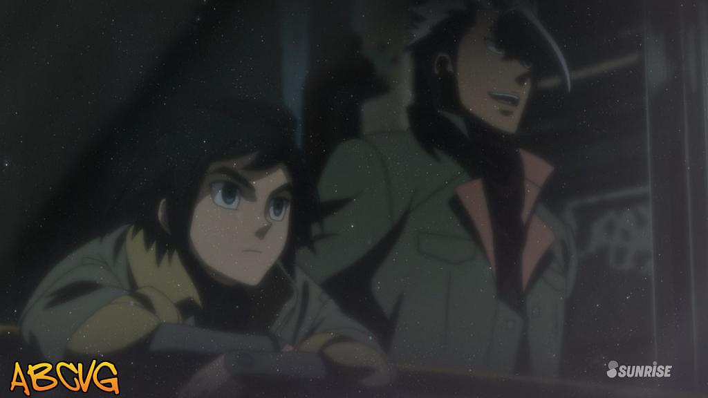 Kidou-Senshi-Gundam-99.png