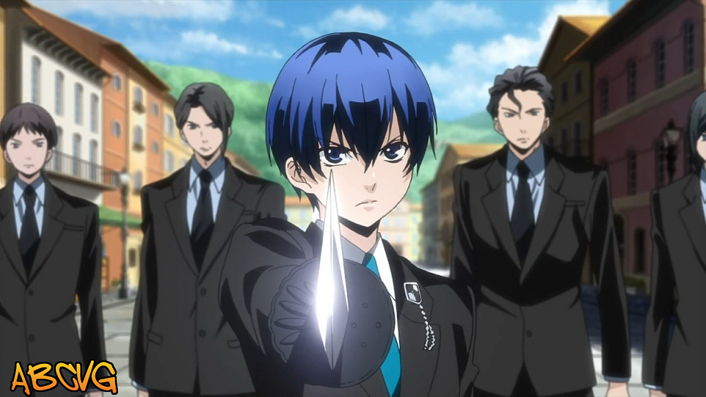 Arcana-Famiglia-1.png