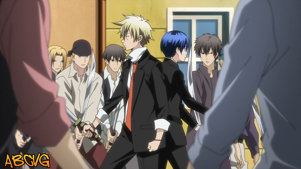 Arcana-Famiglia-3.png