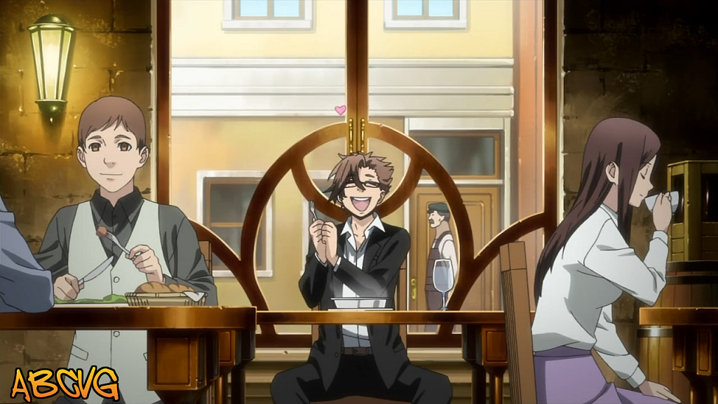 Arcana-Famiglia-4.png