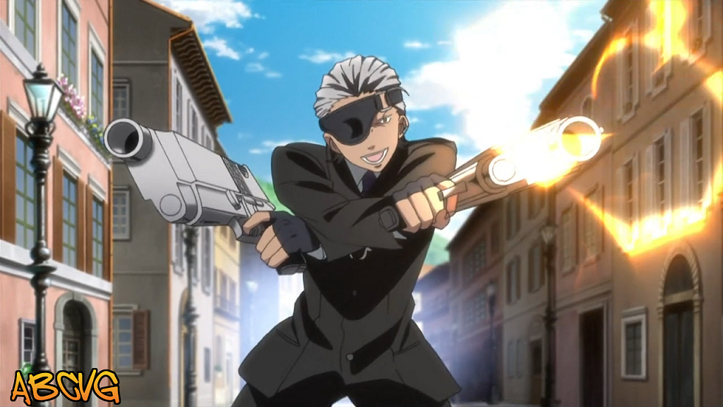 Arcana-Famiglia-6.png