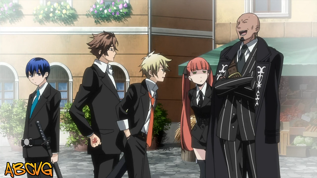 Arcana-Famiglia-7.png