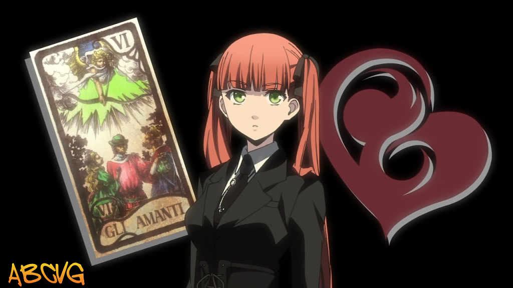 Arcana-Famiglia-12.png