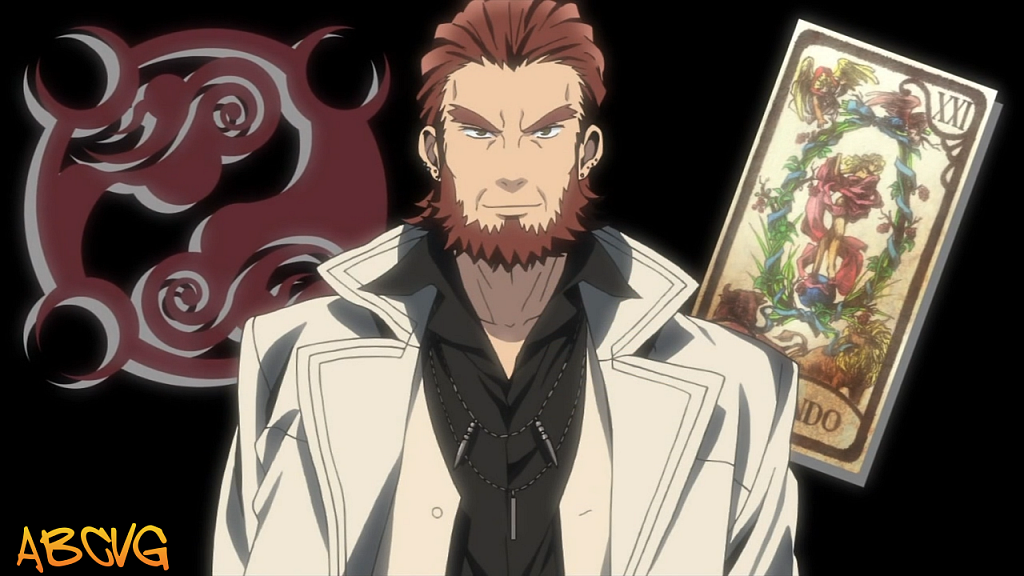 Arcana-Famiglia-13.png