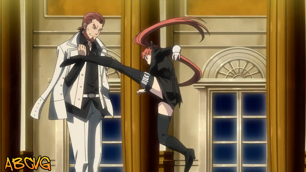 Arcana-Famiglia-14.png