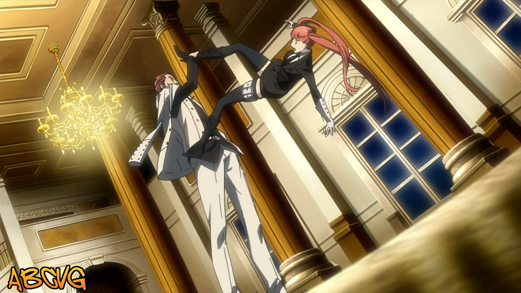 Arcana-Famiglia-15.png