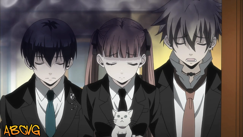 Arcana-Famiglia-21.png