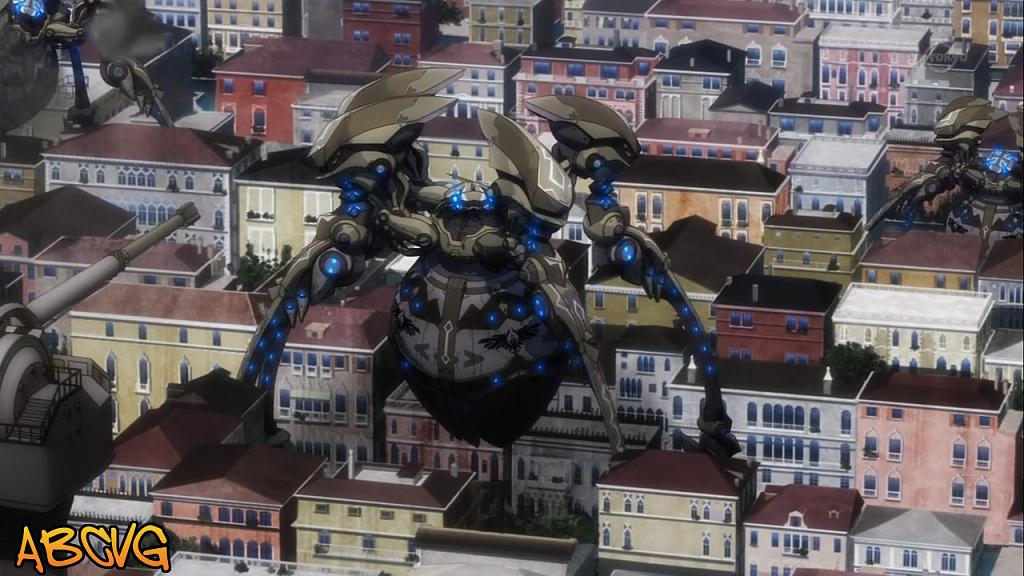 Aquarion-Evol-8.png