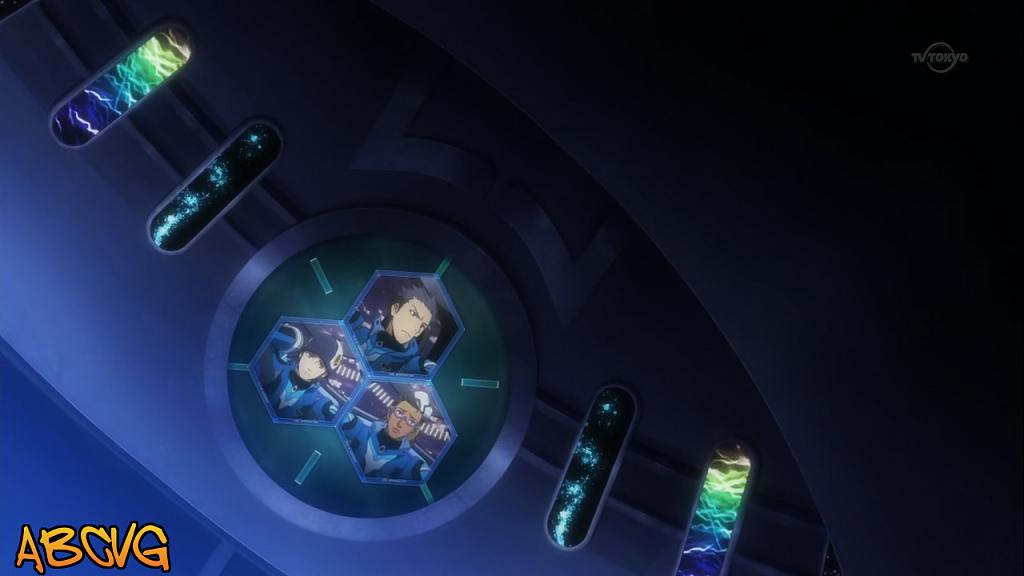 Aquarion-Evol-10.png