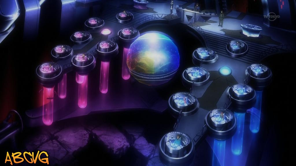 Aquarion-Evol-11.png