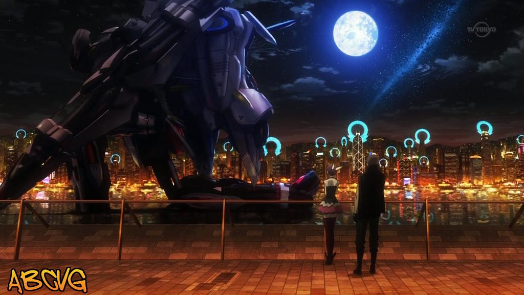 Aquarion-Evol-52.png