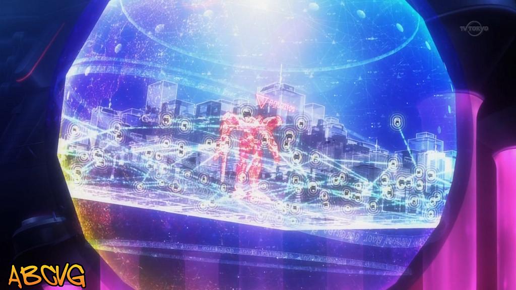 Aquarion-Evol-56.png