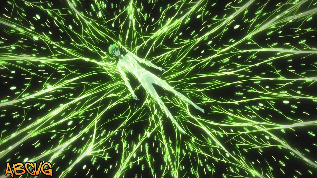 Aquarion-Evol-83.png