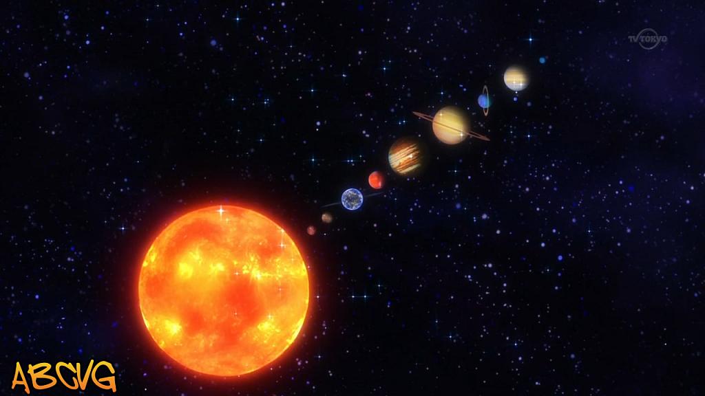 Aquarion-Evol-84.png