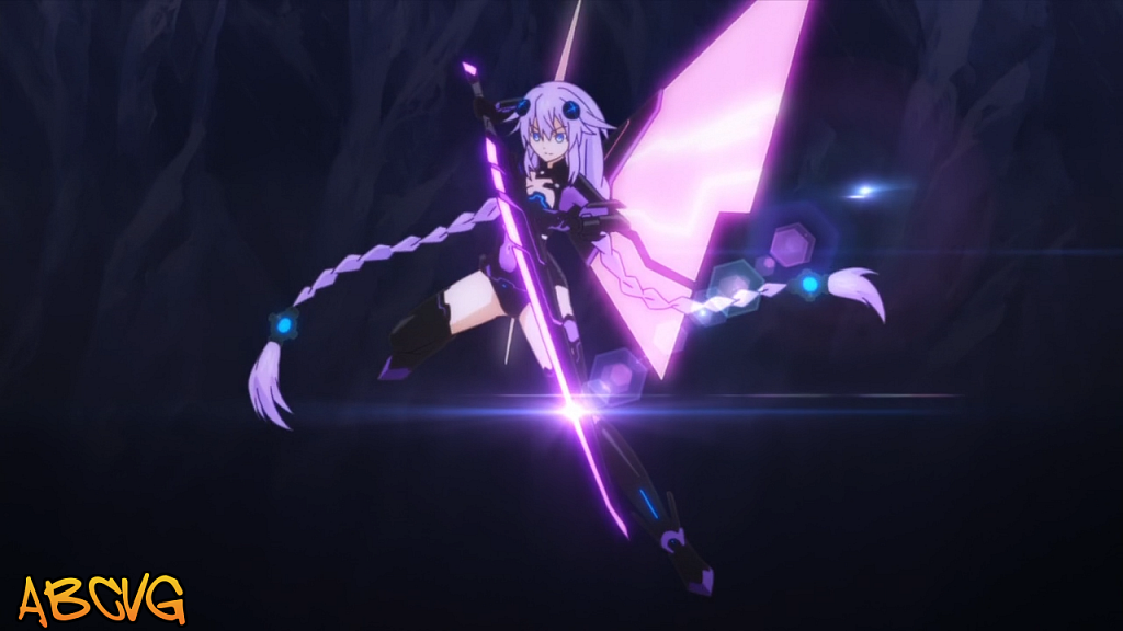 Choujigen-Game-Neptune-The-Animation-13.png