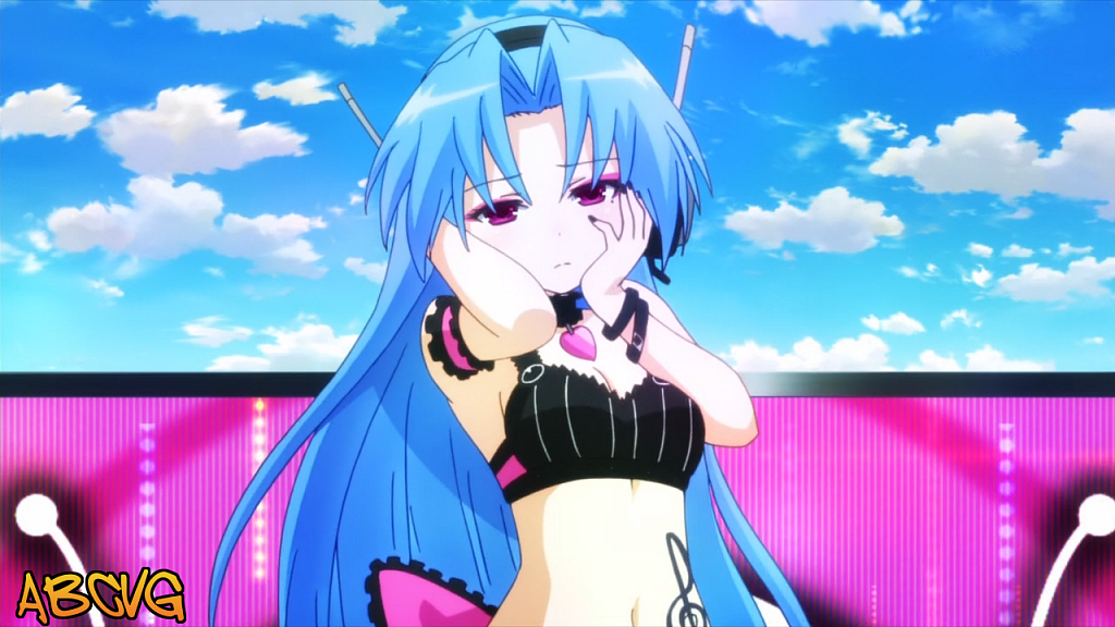 Choujigen-Game-Neptune-The-Animation-29.png